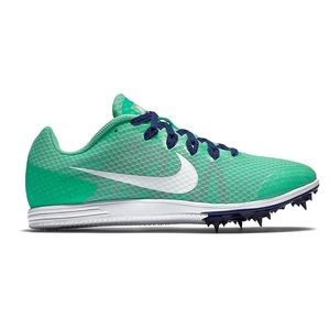 Nike Racing Rival Distance Trail Running Shoes 8